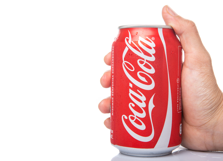 coca cola capital budget The statistic shows the coca-cola revenue and the company's financial key figures from 2009 to 2017 in 2017  as a statista premium customer.