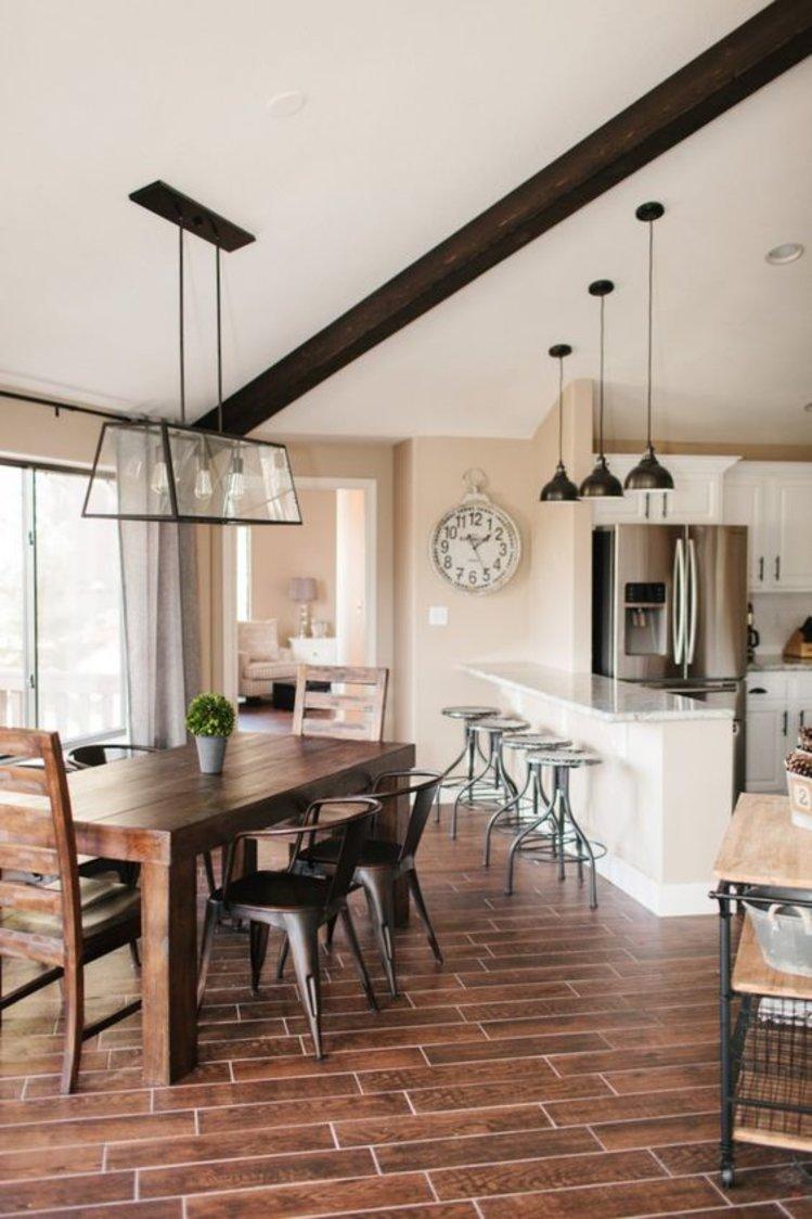 piękne i pomys�owe kuchnie zobacz ciekawe zdjęcia