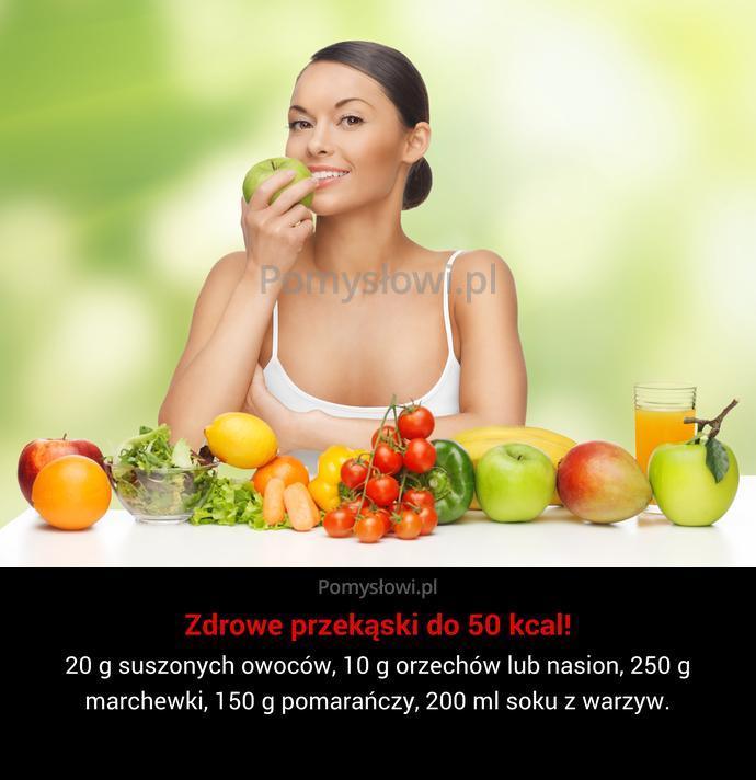 Похудение с раздельным питанием